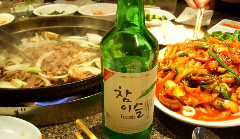 http://flashnord.com/sites/default/files/styles/780x450/public/uploads/main/1378808220_korean_cuisine-bulgogi-nakji_bokkeum.jpg?itok=sAzBf8-r
