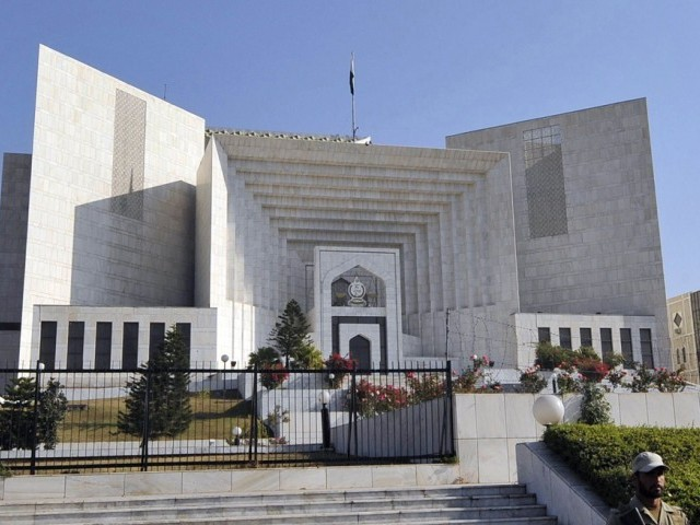 judiciary of pakistan A story of suo motos, judicial activism, and article 184 (3) an analysis of a decade of open judgements from the supreme court of pakistan zubair nabi.