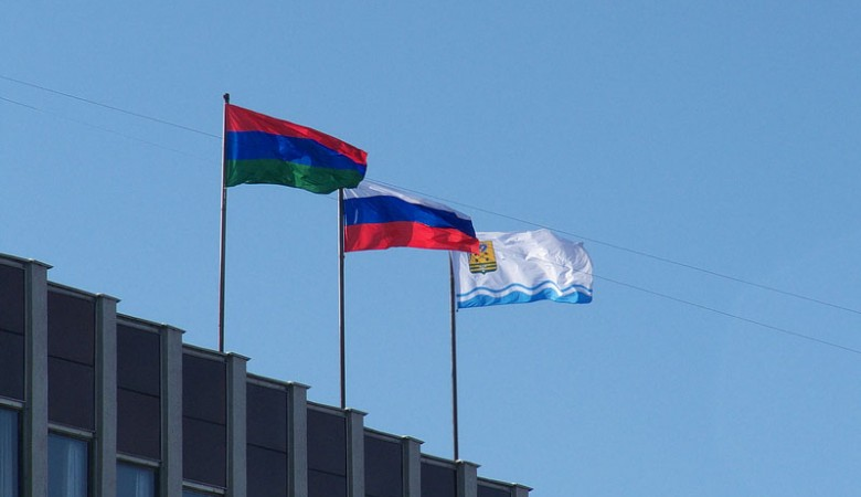 Deputies of Petrozavodsk city Council appoint the acting mayor of Petrozavodsk